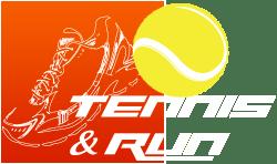 Magasin d'accessoires de tennis et running à la baule escoublac 44500
