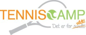 TennisCamp_logo