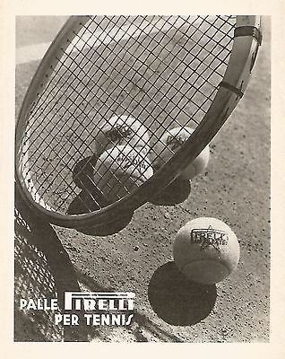 TCM-PIRELLI-Palle-per-Tennis-Pubblicità