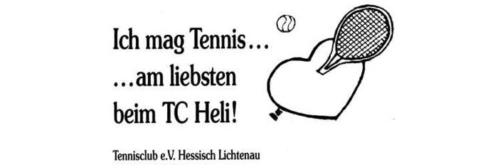 heli_tc_