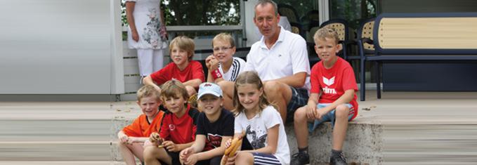 kids_team_