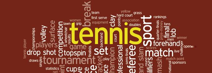 tennis_coaching