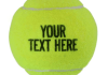 Best Tennis Ball Gifts