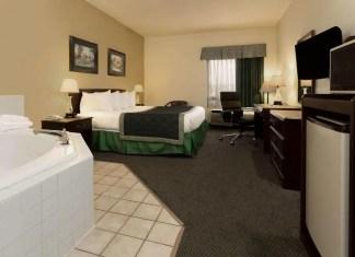 Hotels Near the Western & Southern Open