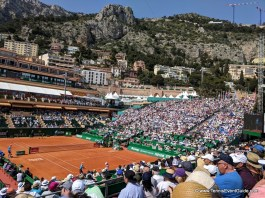 Monte Carlo Masters Tips