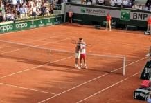 Roland Garros Tips for Attending