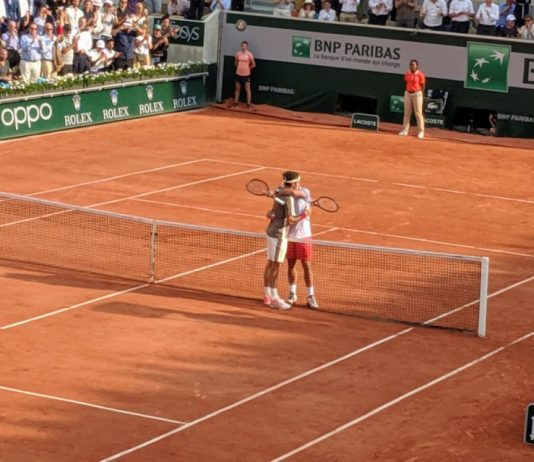 Roland Garros Tips for Attending