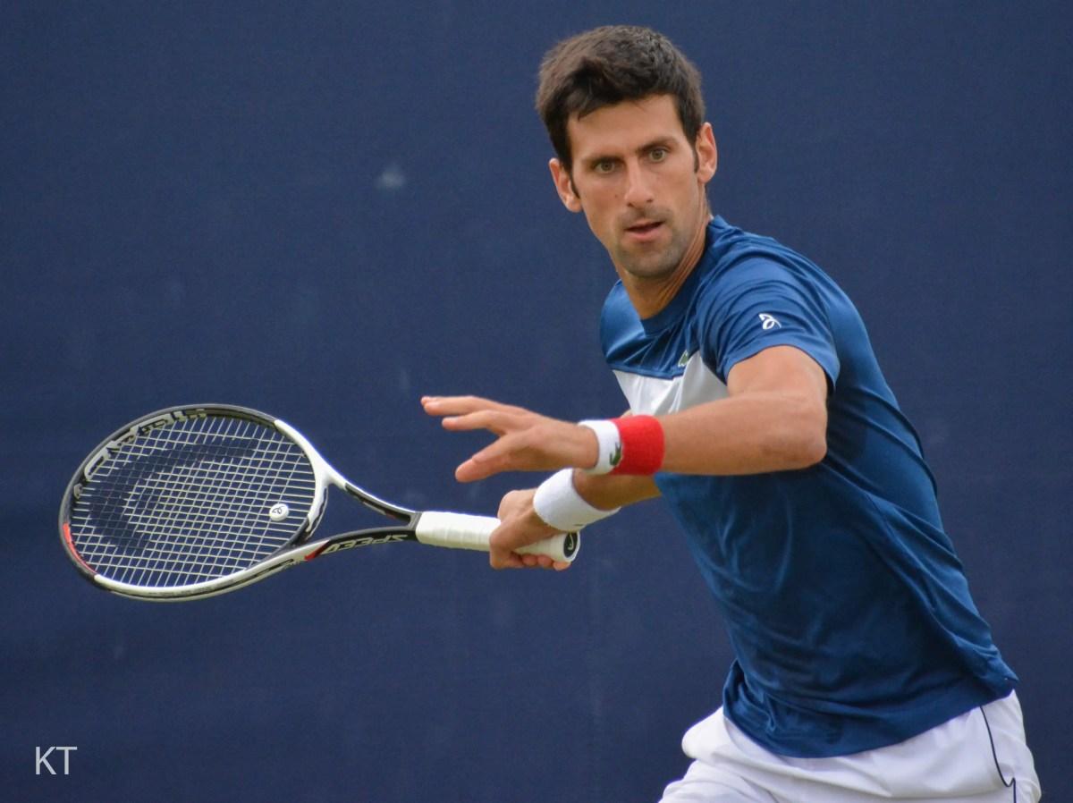 Novak_Djokovic_Queen's_Club_2018.jpg