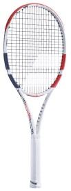 Babolat Pure Strike Racquet