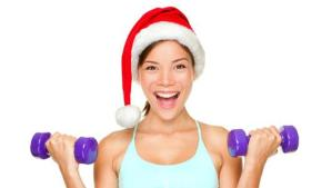Top Tips To Stay Tennis Fit For The Holidays