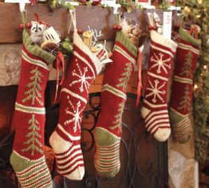 Christmas-Stockings-Tennis