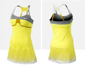 2013-Maria-Sharapova-Dress-Aus-Open-Dress