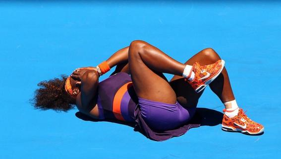 2013-Serena-Williams-5
