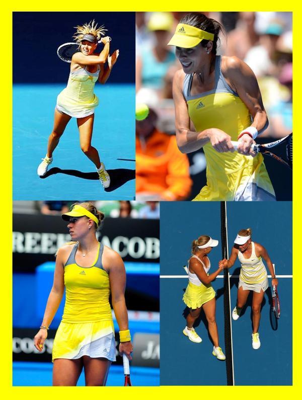 2013-Yellow-Women-Collage