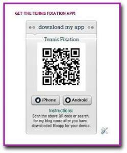 TF-App