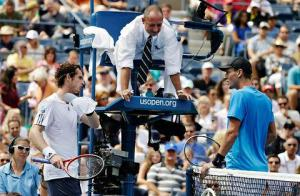 Hat-Hindrance-Murray-Berdych