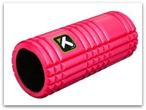 Tennis Foam Roller