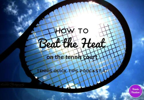 Beat-Heat-Tennis-Court