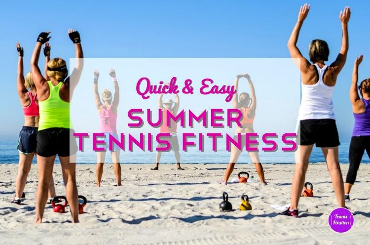 Summer-Tennis-Fitness