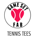 GameSetFab-TennisTees