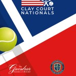 American Clay Court Junior Nationals