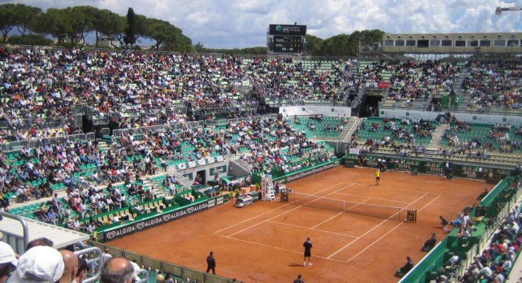 ATP Announces New Schedule For Tennis Resumption
