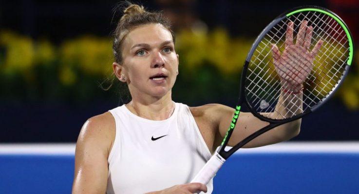 2021 Australian Open: Who Are The Women's Favorites?