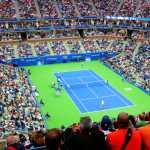 US Open 2021