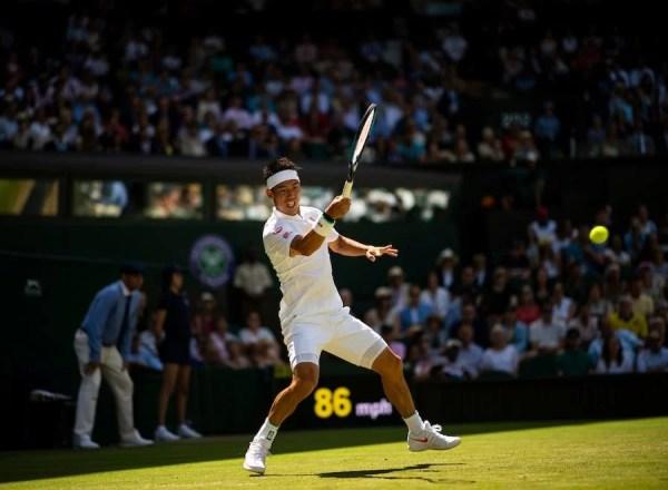 live tennis scores wimbledon 2019 tennis livescore - 900×661