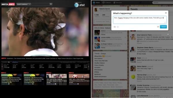 Roger Federer Wimbledon curls white headband regulation photos pictures screencaps images