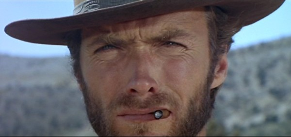 Clint Eastwood photos images pictures