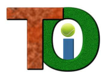 TennisInsideOut.com Tennis Inside Out