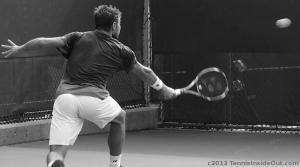 Stan Wawrinka beautiful ass hot sweaty stretch bum arse backhand tennis photos
