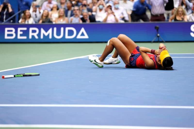 emma-raducanu-wins-2021-us-open-womens-singles-final (3)