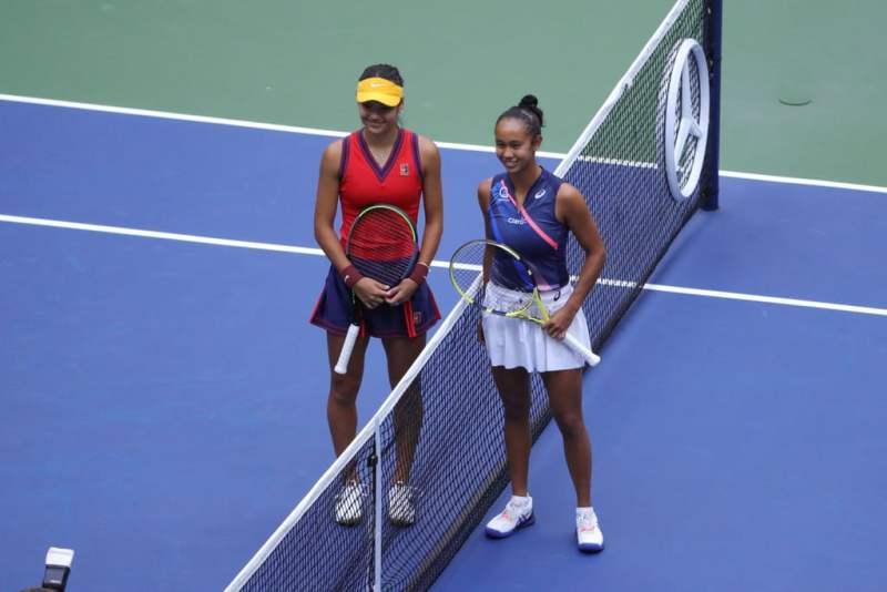 emma-raducanu-wins-2021-us-open-womens-singles-final