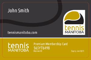 TM-membercard