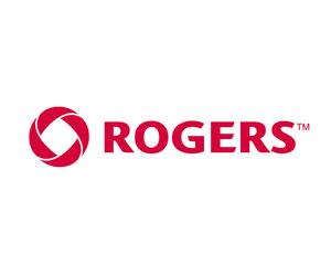 Rogers-logo2