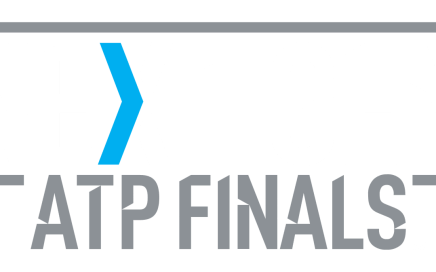 NEXT_GEN_ATP FINALS 2017
