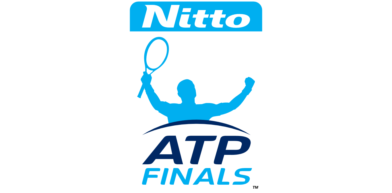 Atp Finals 2017 Racquets Watch Tennis Pro Guru