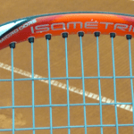 YONEX VCORE SI100_Featured