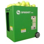 Spinshot Plus 250_250