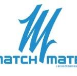 Match Mate Tennis