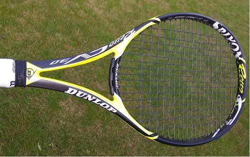 Dunlop Revo CV 3