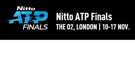 Atp Finals 2019 Pre Tournament Predictions Tennis Column 31 Tennis Pro Guru