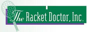 The Racket Doctor