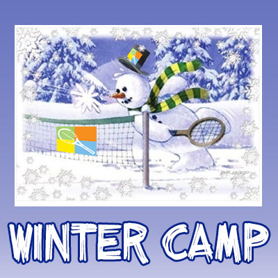 winter-camp-1