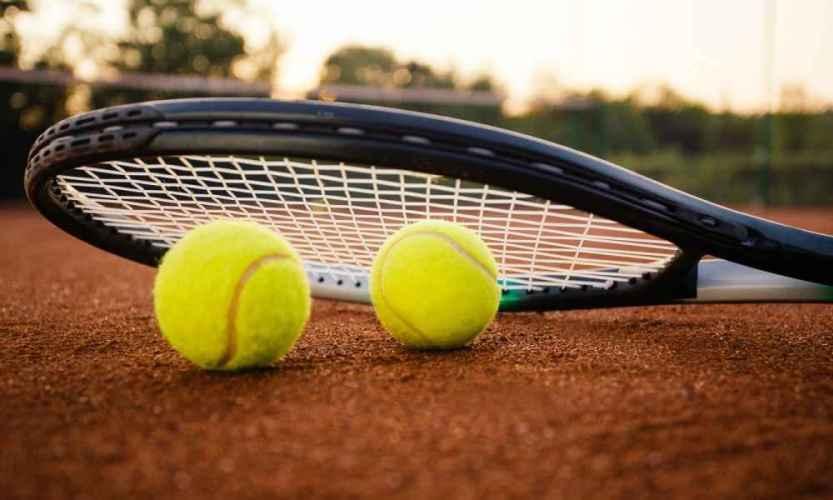 Babolat Nadal 26 Junior Tennis Racquet Review