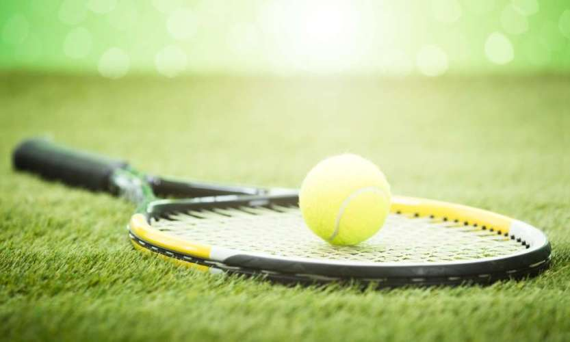 How to String a Tennis Racket Without any Hassle
