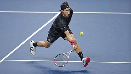 The Best Babolat Tennis Rackets 2021