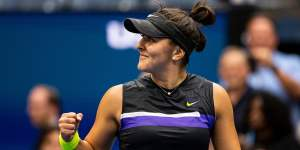 Miami Open 2021: Bianca Andreescu vs. Sara Sorribes Tormo Tennis Pick and Prediction
